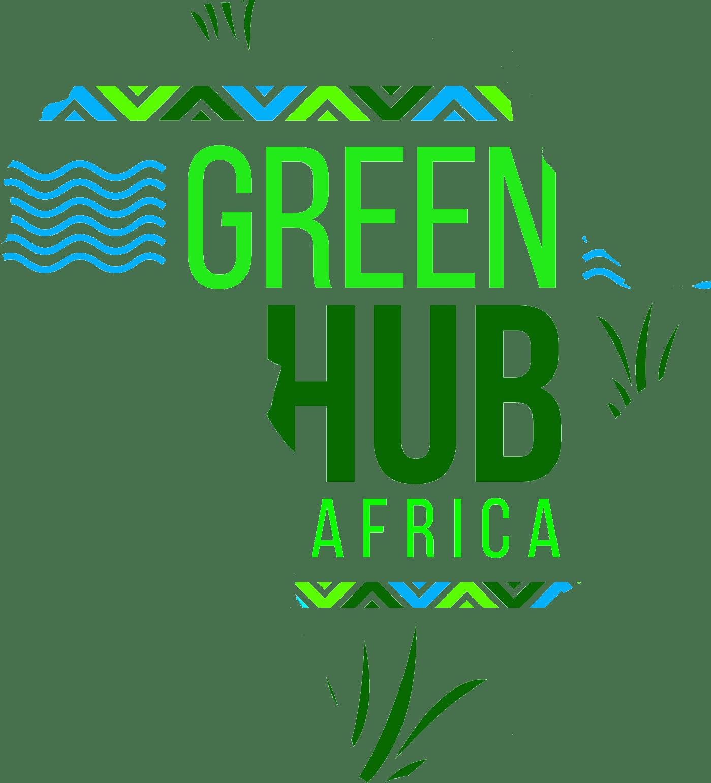 GreenHubAfrica